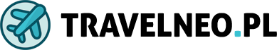 TRAVELNEO