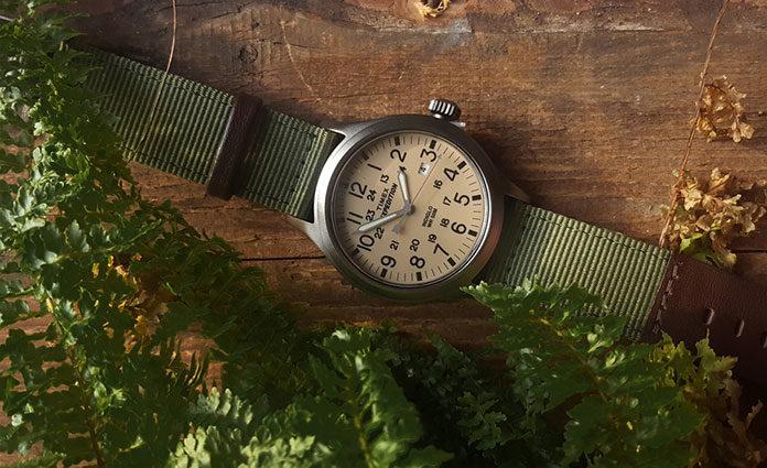 Ile trzeba zapłacić za dobry zegarek