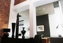 Apartamenty w Zakopanem z sauną: dowiedź się, gdzie zarezerwować