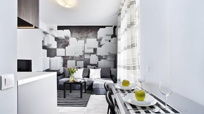 Apartamenty w Sopocie. Komfortowy nocleg w nadmorskim kurorcie