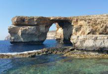 wyspa Gozo