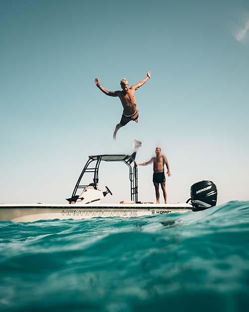 Kilka praktycznych porad, jak złapać najlepsze wakacje last minute
