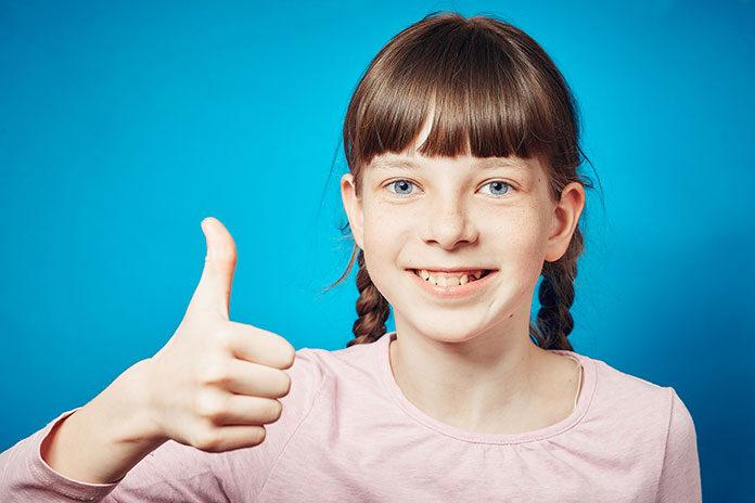 Kogis - opinie rodziców i dzieci są bardzo dobre